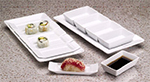 World Tableware SL-5