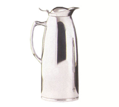 World Tableware IBS-15 51-oz Insulated Beverage Server w/ 6-Cup Capacity, The Belle Collection