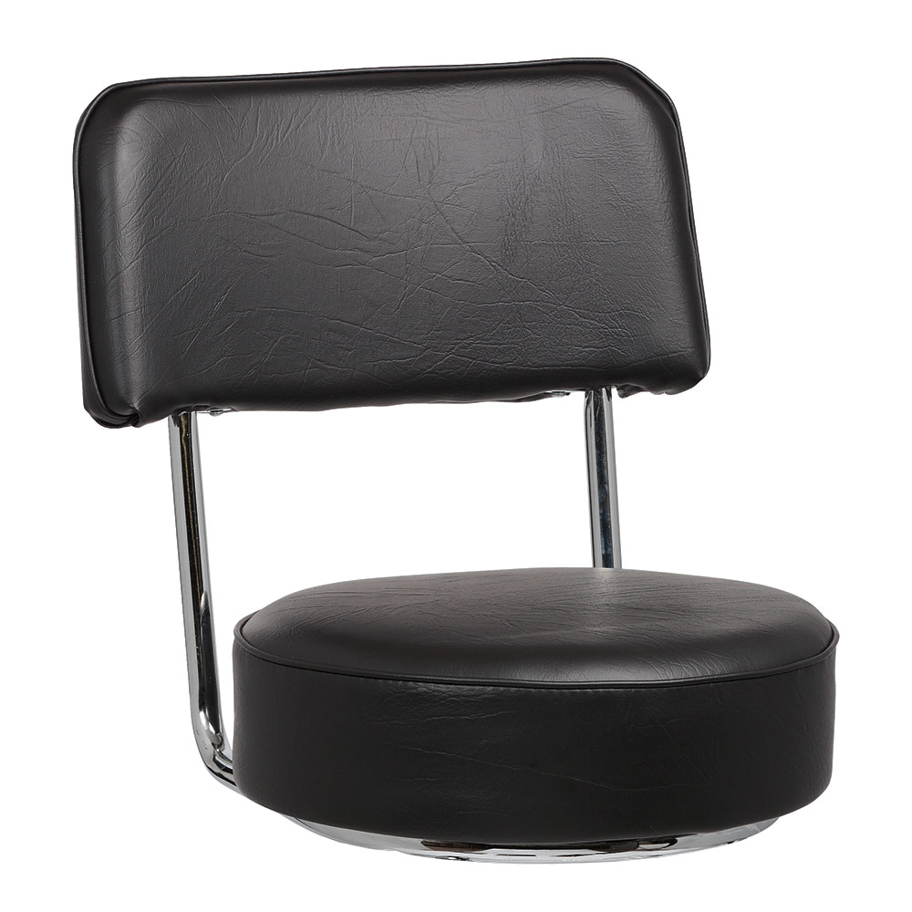 Bar Stool Seat Replacement Bucket Bar Stool Replacement