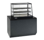 Federal EH-2428 24-in Counter Top Hot Merchandiser w/ 2-Tier Shelves, 120 V