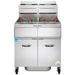 Vulcan-Hart 2TR45AF