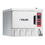 Vulcan-Hart C24EA3 Electric Countertop Steamer w/ (3) Full Size Pan Capacity, 240v/3ph