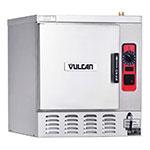 Vulcan-Hart C24EA5BSC2083