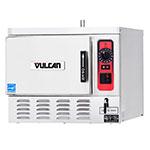 Vulcan-Hart C24EO3
