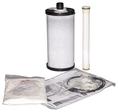 Vulcan-Hart SPS600 PMKIT Scaleblocker Water Filter PM Kit w/ Cartridge For SPS System