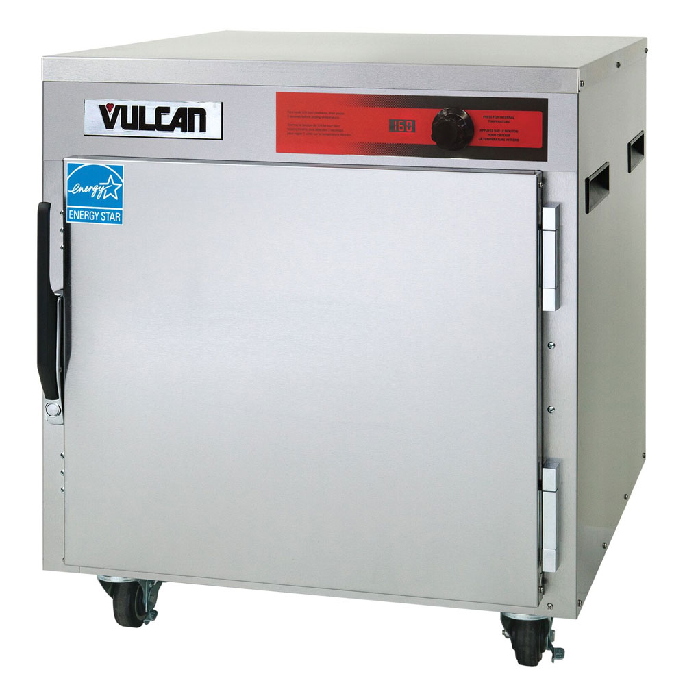 Vulcan-Hart VBP5I 1201 Holding, Transport Cabinet, Mobile Forced Air Blower, 120/50-60/1 V