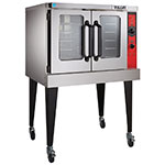 Vulcan-Hart VC5GD Full-Size Gas Convection Oven - NG