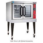 Vulcan-Hart VC6GD Full Size Gas Convection Oven - LP