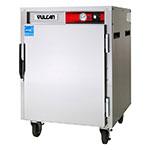 Vulcan-Hart VPT7LL