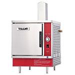 Vulcan-Hart VSX5G
