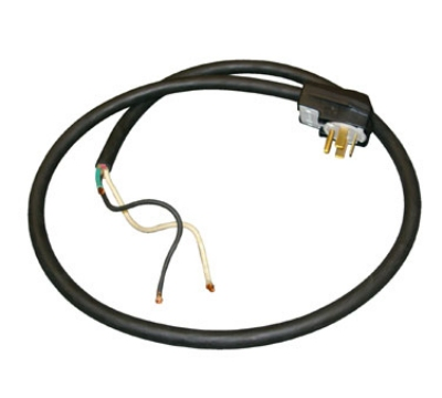 Vulcan-Hart CORDPLG-5P480 Cord & Plug Set, 480/3 V