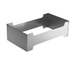 "Vulcan-Hart BPSTEAM INSERT 12 x 20"" Steam Pan Insert"