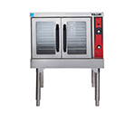 Vulcan-Hart VC4ED Full Size Electric Convection Oven - 208v/3ph