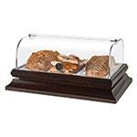 Rosseto BDB003 Bakery Base for BD115, BD119, DB128 & BD129, Solid Oak