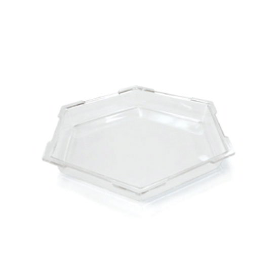"Rosseto SA102 18"" Decorative Ice Bath - Acrylic"