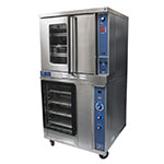 Duke 59-E3XX/PFB-1 Electric Proofer Oven with Cook and Hold, 208v/3ph