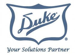 Duke AO02 Shelf For Duke E101 Convection Ovens