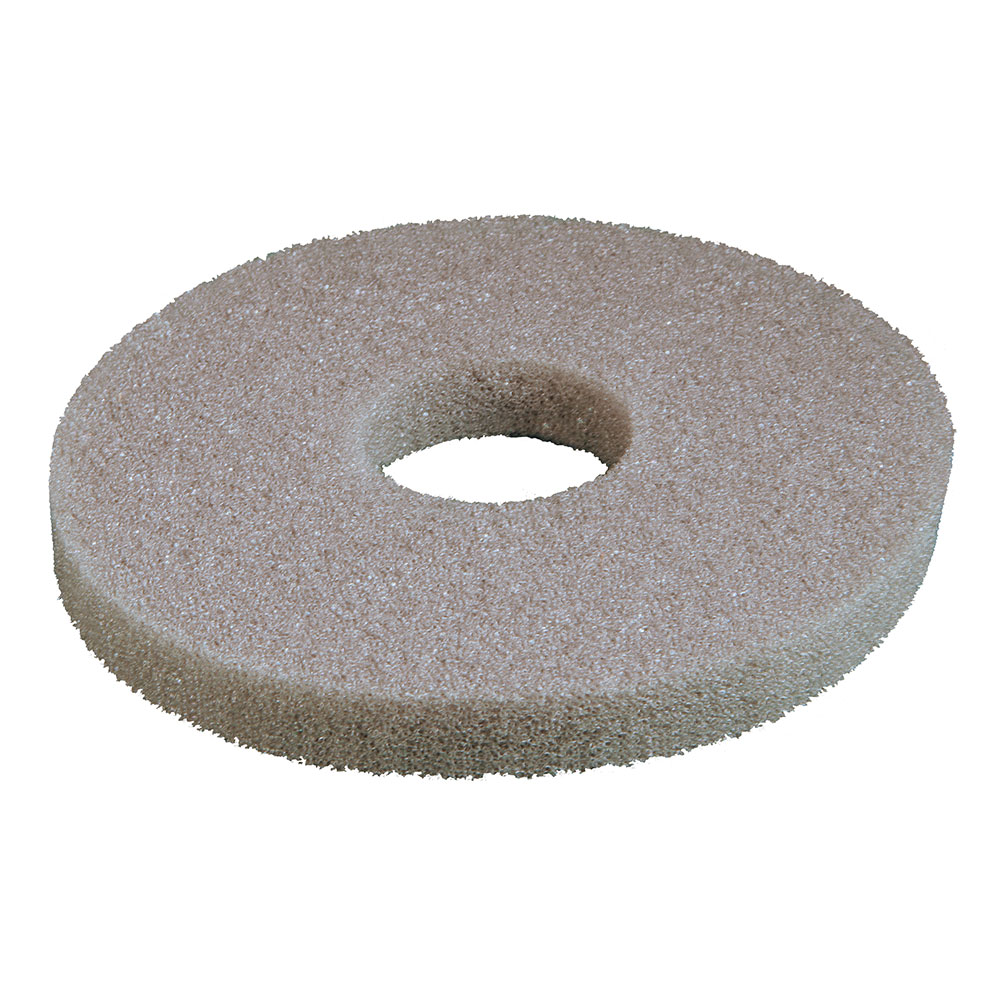 Bar Maid CR-150 Replacement Sponges for Glass Rimmers