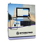 Stoelting AUTOVEND 38I3