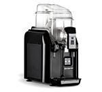 Stoelting CBD117-37 Frozen Beverage Dispenser w/ 1-Bowl & 1.6-gal Capacity, Black, 115v