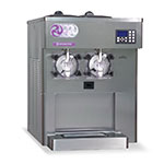 Stoelting F122-38 Shake Slush Freezer, Air Cooled, 2-Flavor, 208-230/1 V