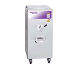 Stoelting MIX30-109 30-L Heating Cooling Mixers, Water Cooled Self Contained, 208-230/3 V