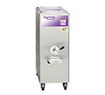 Stoelting MIX60-109 60-L Heating Cooling Mixers, Water Cooled Self Contained, 208-230/3 V
