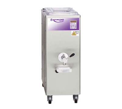 Stoelting MIX60-309 60-L Heating Cooling Mixers, Air Cooled Self Contained, 208-230/3 V