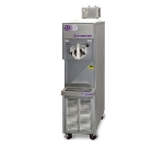 Stoelting 217-18 Soft Serve Freezer w/ Mix Pump, 6.5-