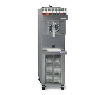 Stoelting SO218-18 Frozen Beverage Machine w/ 28-qt Freezing Cylinder, Water Cool, 208-230/1 V