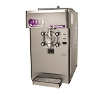 Stoelting F112-38 Soft-Serve Freezer w/ 21.7-qt Hopper, Air Cooled, 208230/1 V