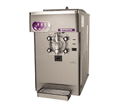 Stoelting F112-38 Frozen Beverage/Shake Machine  w/ 21.7-qt Hopper, Air Cooled, 208-240/1v