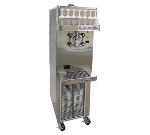 Stoelting U218-38 Frozen Beverage Machine w/ 28-qt Hopper, Air Cooled, 208-230/1 V