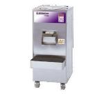 Stoelting VB80-109 30-qt Vertical Batch Freezer, Water Cooled, 2.7 HP, 208-230/3 V