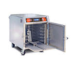 FWE - Food Warming Equipment CH-6-SK Commercial Smoker Oven with Cook & Hold, 220-240v/1ph
