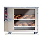 Fwe - Food Warming Equipment HLC-SL1826-5(F) 120