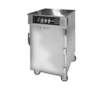 FWE LCH-10 Mid-Size Cook and Hold Oven, 220v/1ph