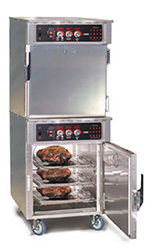 FWE LCH-1826-7-7S Full-Size Cook and Hold Oven, 220v/1ph