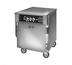 FWE LCH-4 Full-Size Cook and Hold Oven, 208v/1ph