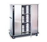 FWE - Food Warming Equipment P-180220