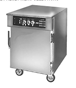 FWE - Food Warming Equipment RH-B-12