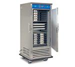 FWE - Food Warming Equipment UFS-14 120