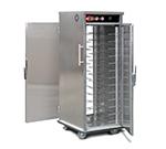 FWE - Food Warming Equipment UHST-13P220