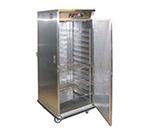 Fwe - Food Warming Equipment UHST-28-B 120