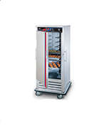 Fwe - Food Warming Equipment HR-30