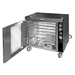 FWE PH-BCC-FS Mobile Electric Proofer Oven, 120v