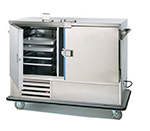FWE - Food Warming Equipment URS-14-GN