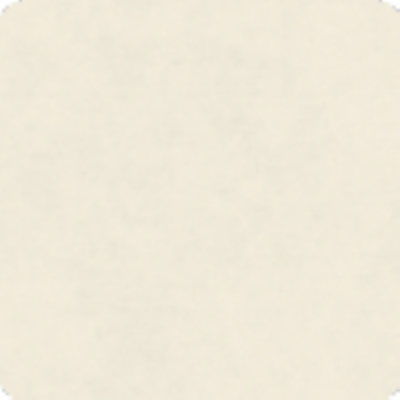 Marko 5152-R 037 15-yd Roll Vinyl Pearlized Linen Tablecloth, 54-in Wide, Almond