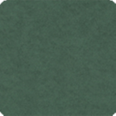 Marko 5152-R 064 15-yd Roll Vinyl Pearlized Linen Tablecloth, 54-in Wide, Forest Green
