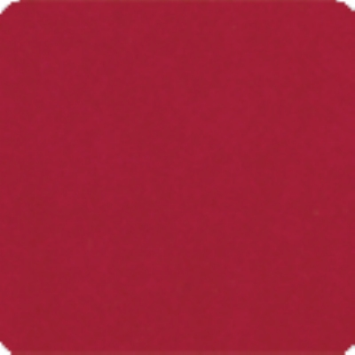Marko 5152-R 001 15-yd Roll Vinyl Pearlized Linen Tablecloth, 54-in Wide, Red